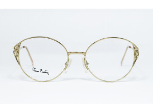 Pierre Cardin 8008 col. 013 front