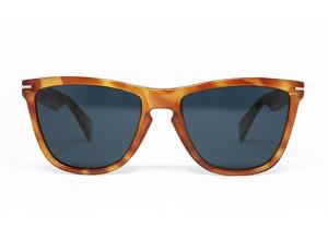 Gianni Versace METRICS 876/N col. 863 BD vintage sunglasses front