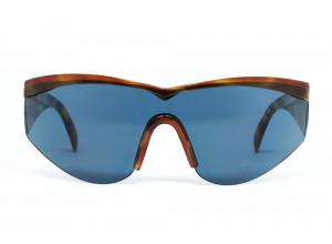 Gianni Versace UPDATE 674 col. 863 BD front