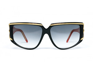 Valentino 555 vintage sunglasses for sale