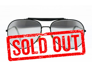 Zeiss 9337 1201 vintage sunglasses for sale SOLD OUT