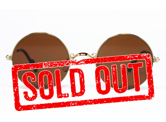Cartier MAYFAIR SOLD OUT