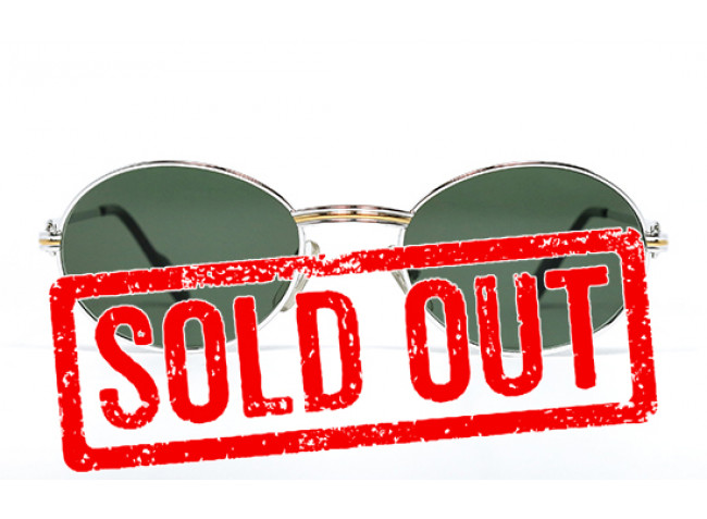 Cartier SAINT HONORE Platine SOLD OUT