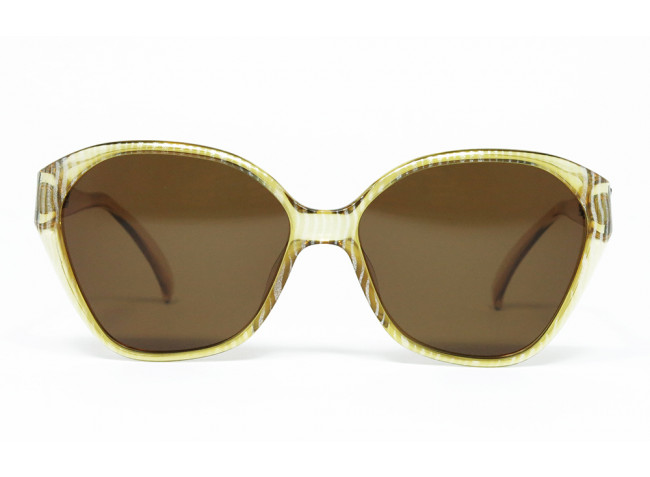 Christian Dior 2204 col. 80 front