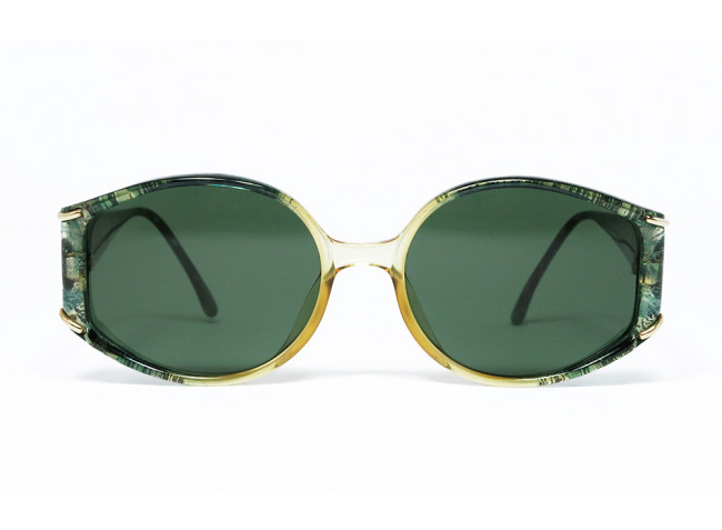 Christian Dior 2592 col. 50 front