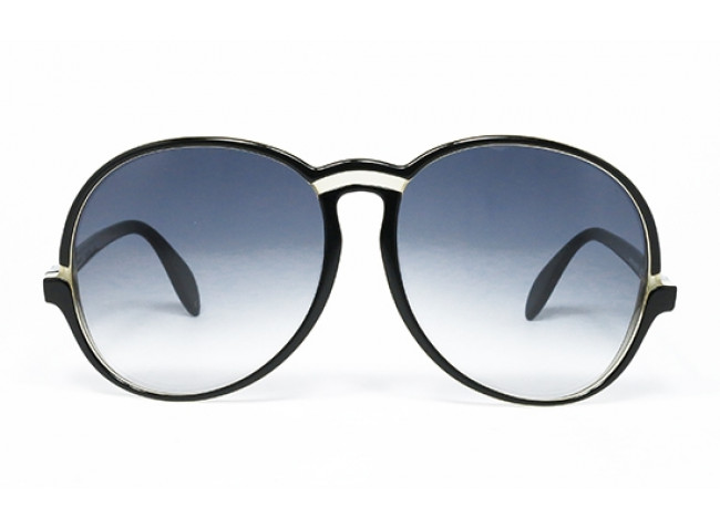 Silhouette 613 col. 515 original vintage sunglasses front