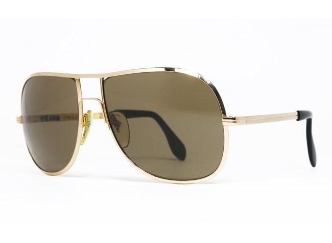 Silhouette 933-2 original vintage sunglasses