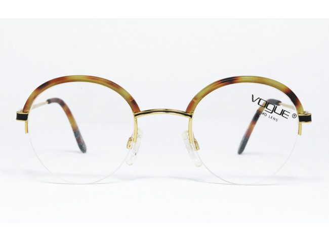 Vogue ELY/N W556 front