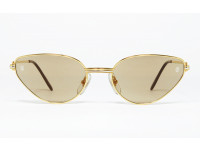 Cartier RIVOLI Photochromic