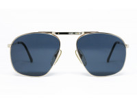 Dunhill 6046 col. 42 SET