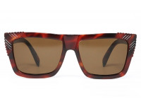 Gianni Versace BASIX 812 col. 900 TO