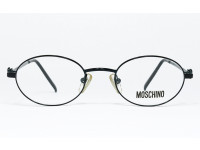 MOSCHINO M 3050-V col. 642