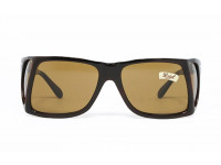 Persol RATTI 007 Four Lenses