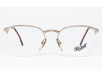 Persol RATTI ALCOR Nylor