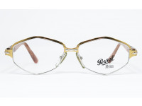 Persol ATHENA col. MB