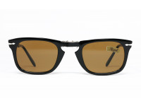Persol RATTI 804 col. 05 FOLDING First Series