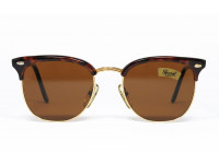 Persol RATTI CELLOR-2
