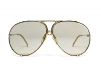 Porsche 5621 Polarized