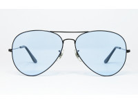 Ray Ban LARGE 62mm BAUSCH&LOMB