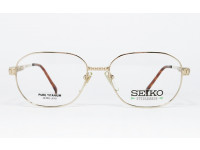 Seiko HT-A 004 col.03 TITANIUM