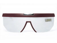 Silhouette SPX M3077/10 C5550