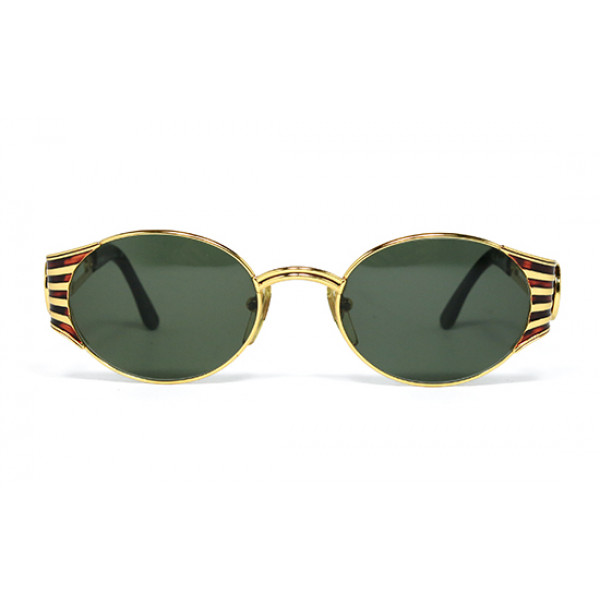 b440a40966e Fendi FS 300 sunglasses for sale