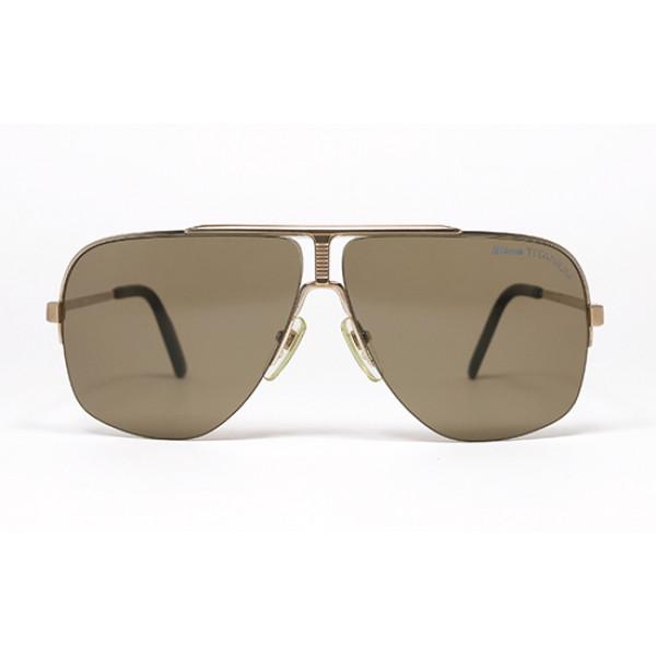21100bf3464 Nikon NK4520 vintage sunglasses