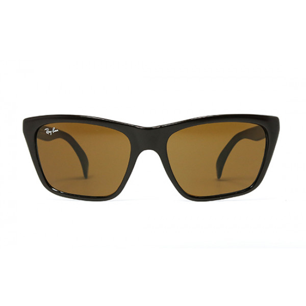 49d5c742492 Ray Ban Cats 3000 Bausch   Lomb vintage sunglasses for sale