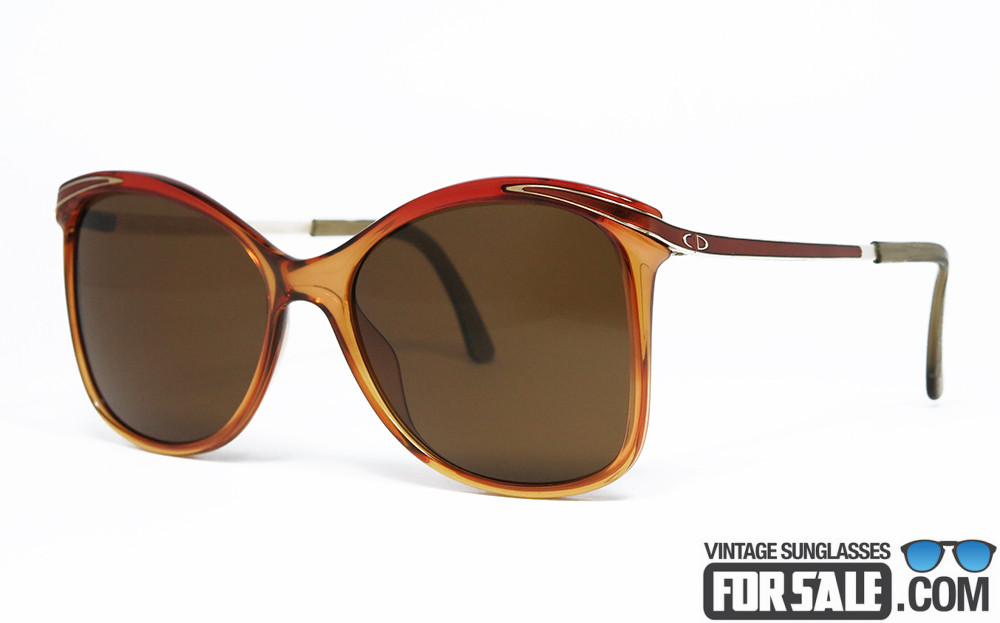Christian Dior 2187 col. 30 front