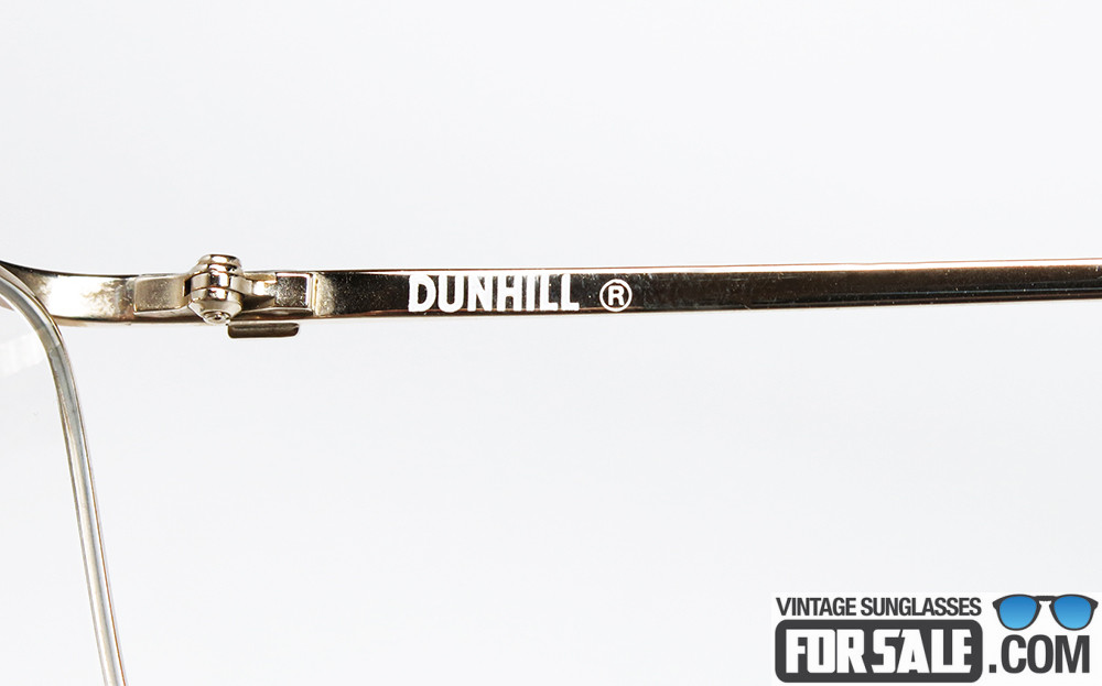 Dunhill 6056 col. 40 front
