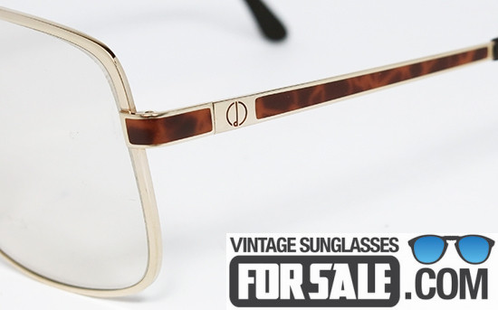 Dunhill 6021 col. 41 SOLD OUT