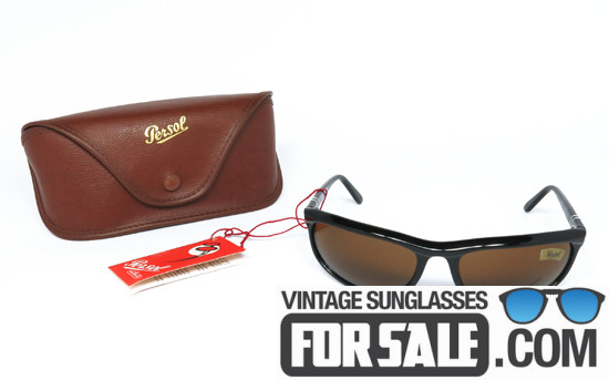 Persol 58230 RATTI col. 95 SOLD OUT