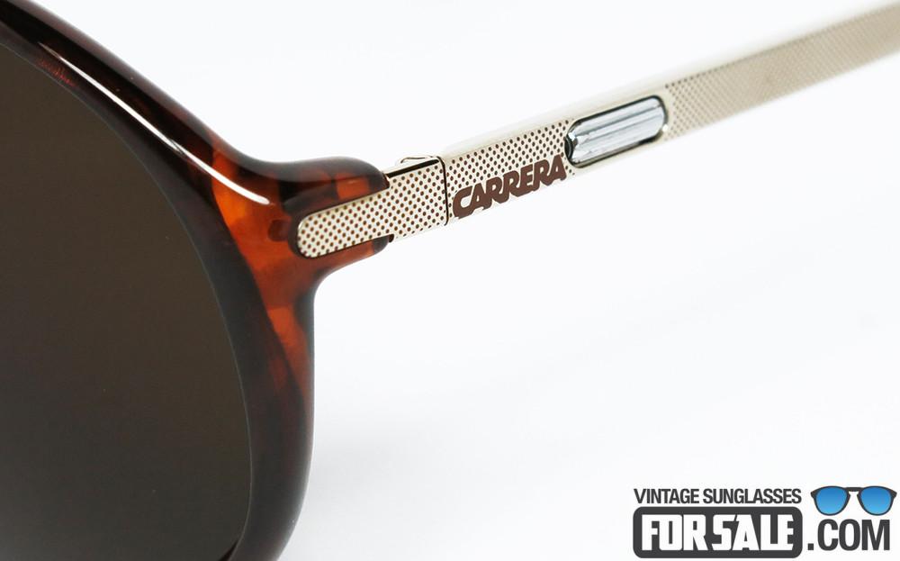Carrera 5323 col. 11 Dark SOLD OUT