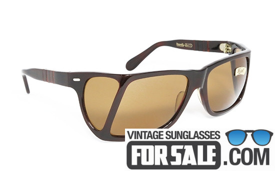 Persol RATTI 007 Four Lenses SOLD OUT.jpg