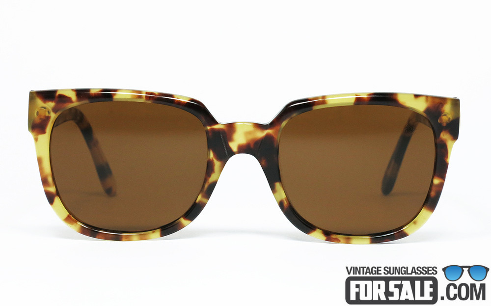 MOSCHINO by Persol MP501 col. 6U front