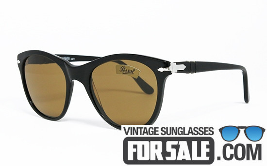 Persol RATTI 69238 COL. 95 SOLD OUT