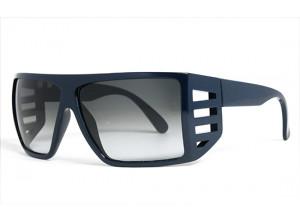 Gianni Versace BASIX 814 col. 850 WT original vintage sunglasses
