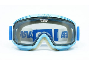 CARRERA 5041 col. 53 SKI GOGGLES FULL SET front