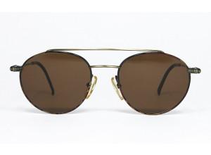 Carrera 5756 col. 45 original vintage sunglasses front