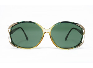 Christian Dior 2520 col. 50 front