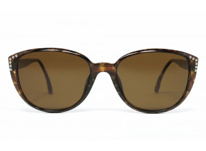 Christian Dior 2480 col. 10 front