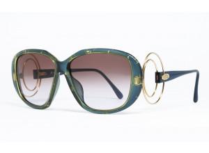 Christian Dior 2558 col. 50 original vintage sunglasses