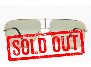 Dunhill 6019 col. 40 SOLD OUT