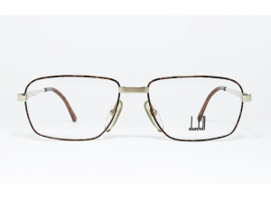 Dunhill 6142 col. 42 front