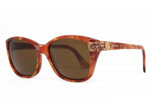FENDI by LOZZA FV 37 col. 295 original vintage sunglasses