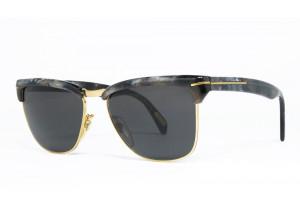 Gianni Versace 400 col. 926 VUBK original vintage sunglasses