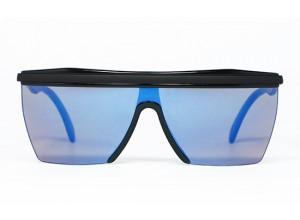 Genny 142-S 9092 Flashing mirror sunglasses front