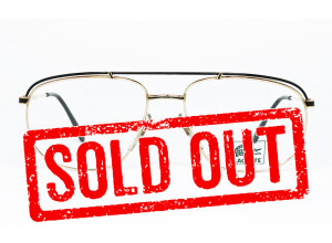 Lacoste 787 SOLD OUT