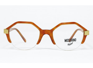 MOSCHINO by Persol M19 col. 28 front