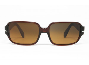 Persol ITALY 2635-S col. 301/3C by RATTI front